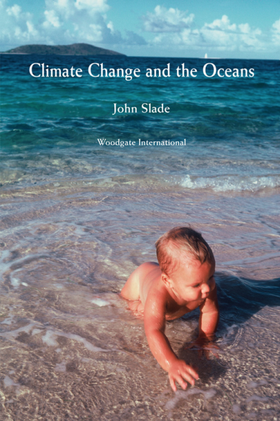 climate-oceans