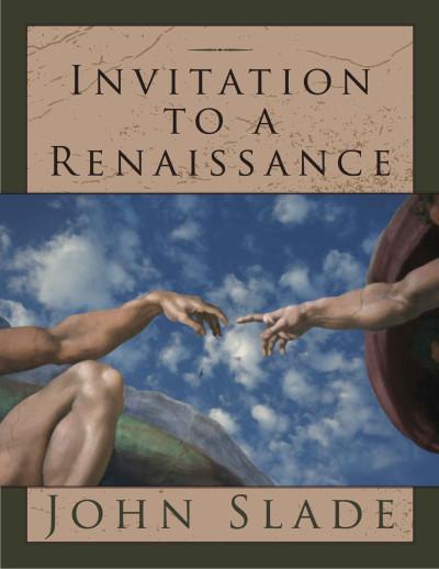 invitation-renaissance
