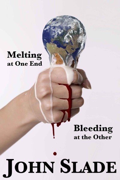 melting-bleeding