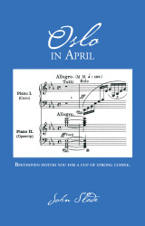 Oslo-in-April-Cover